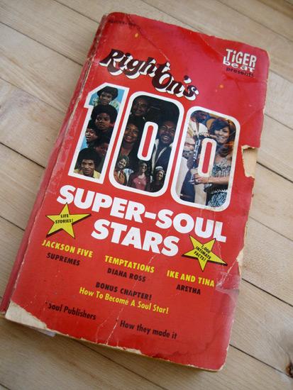 Super-Soul-Stars-Book_4187