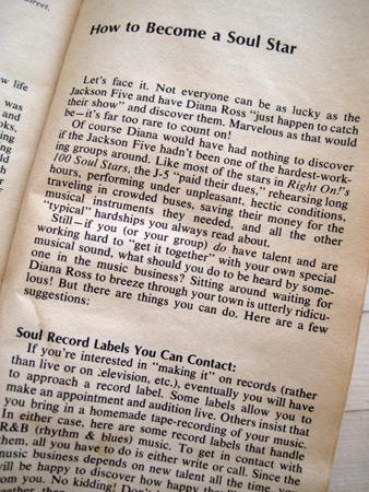 Super-Soul-Stars-Book_4207