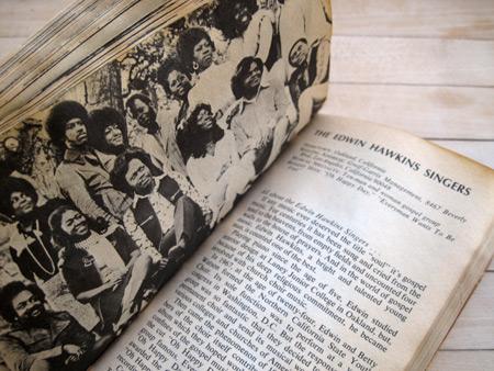 Super-Soul-Stars-book_4202