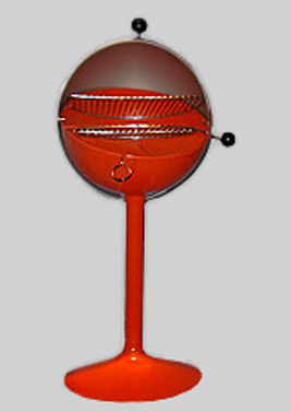 ball-70s_bbq