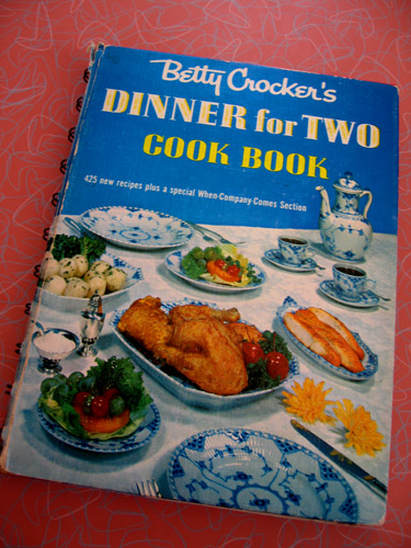 betty-crocker-dinner-for-2-cookbook_2342