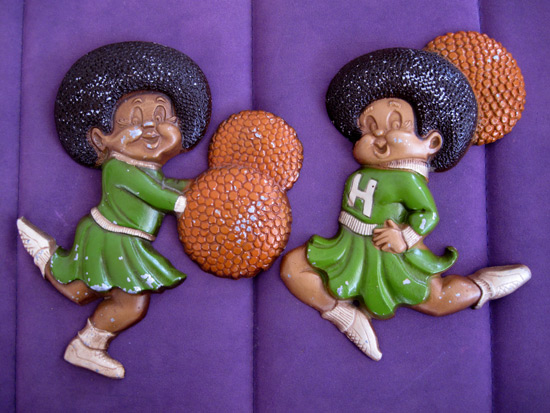 cheerleader-wall-plaques_3562