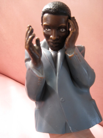 childcraft-puppets_4029