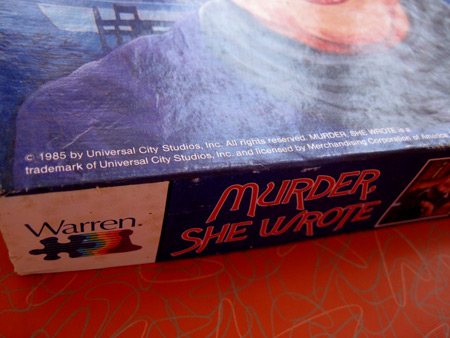 murder-she-wrote-game_3663