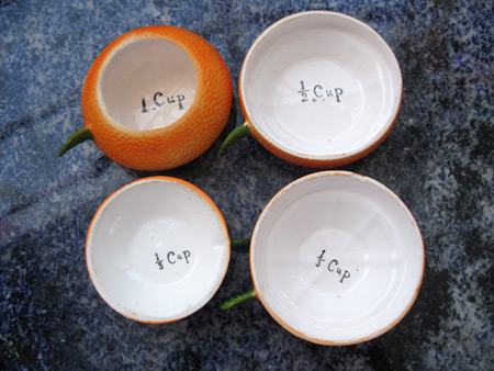 orange-measuring-cups_3640