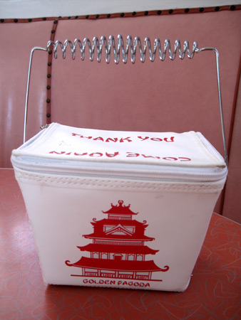 Chinese-food-purse_4597