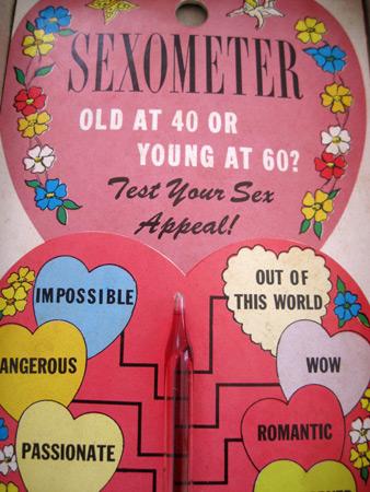 Sexometer_4698