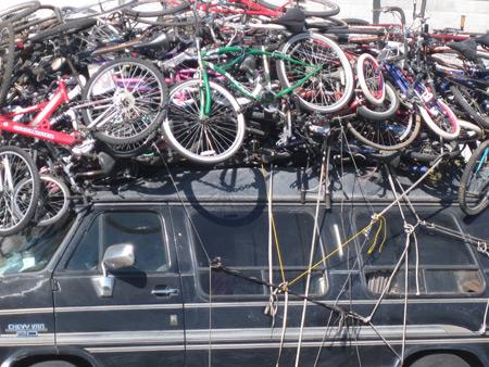 bikes-van_4406