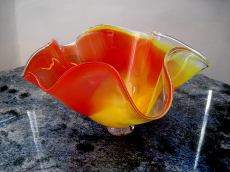 bowl_4605