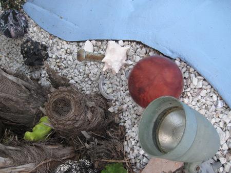 bowling-ball-garden_4331