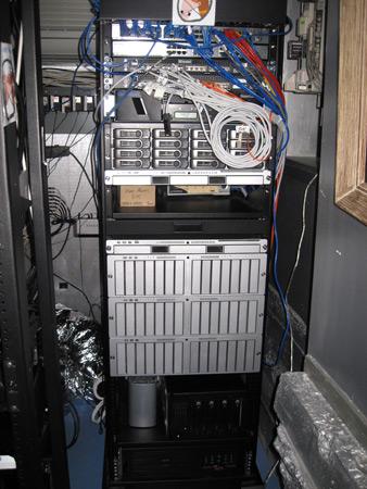 computer_5247
