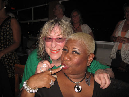 luenell,-aw_3771