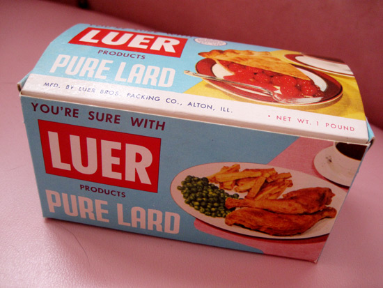 luer-lard_4344