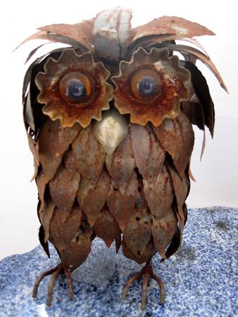 owl-metal_3776