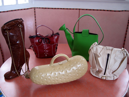 purses_4343