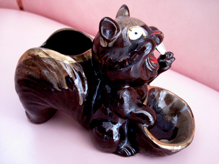 squirrel-planter_5280