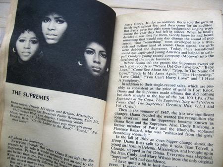super-soul-stars-book_2400