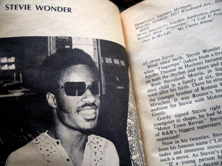 super-soul-stars-book_2402
