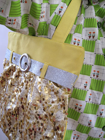tote-bag-glitter,-belt_4578