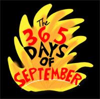 365-Sept-logo