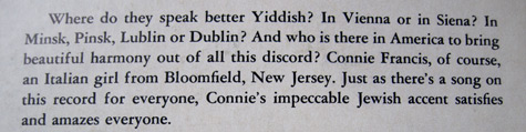 Connie-Francis-Sings-Jewish-Favorites-LP_3041