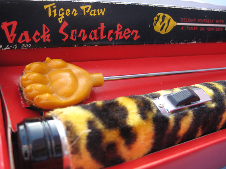 backscratcher-tiger_2434