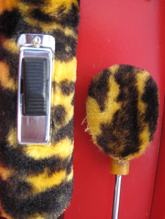 backscratcher-tiger_2437