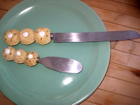 bagel-knives_3355