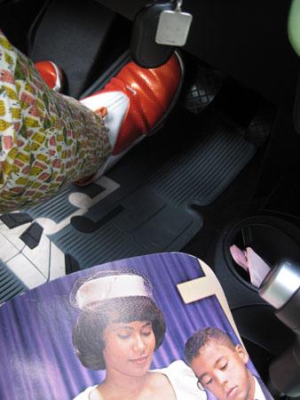 fan-foot_3485
