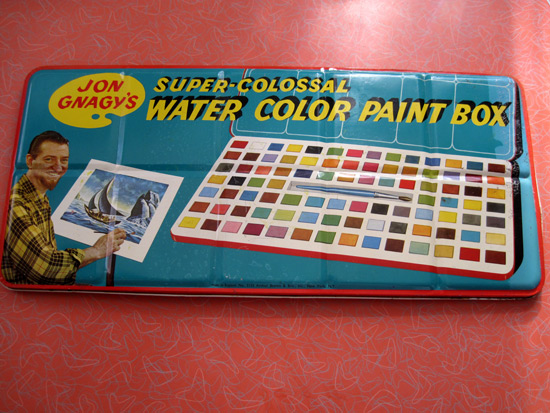 jon-gnagy-paint_4700