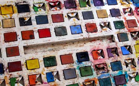 jon-gnagy-paint_4704-cu
