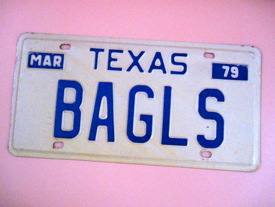 license-plate---bagel_3066