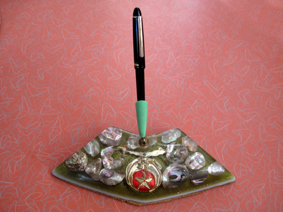 pen-holder-MAsonic_5291