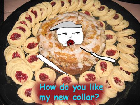 pigmy-cake