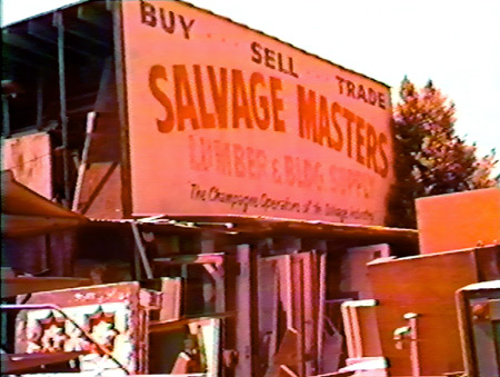 salvage-masters