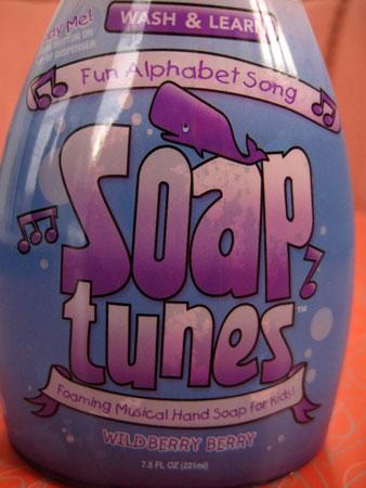 soap-tunes_3401