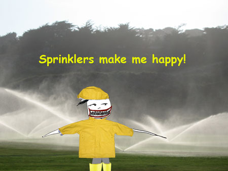 sprinklers-make-me-happyRR