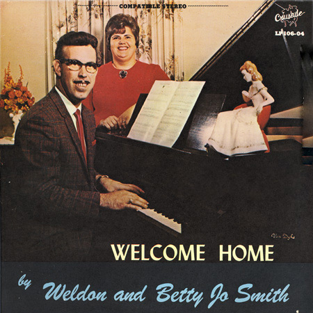 welcome-home2-LP