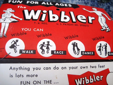 wibbler_3219