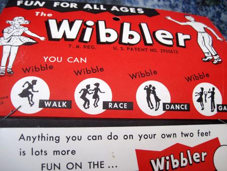 wibbler_3219