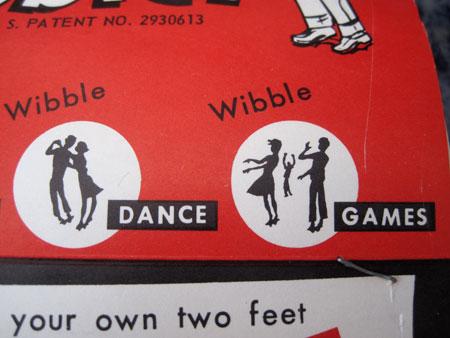wibbler_3221