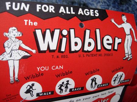 wibbler_3222