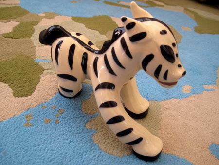 zebra-atomic_5470