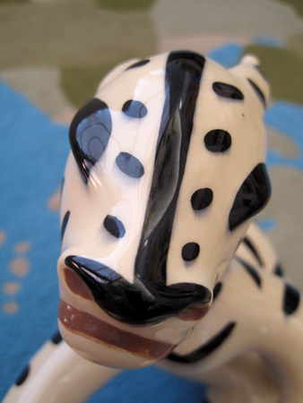 zebra-atomic_5472