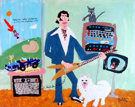 Dwezzel-Zappa-Celebrates1b-