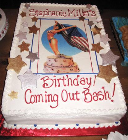 IMG_2501stephanie-cake