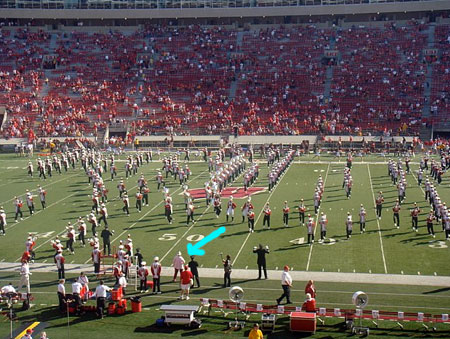 UW-aw-whole-band
