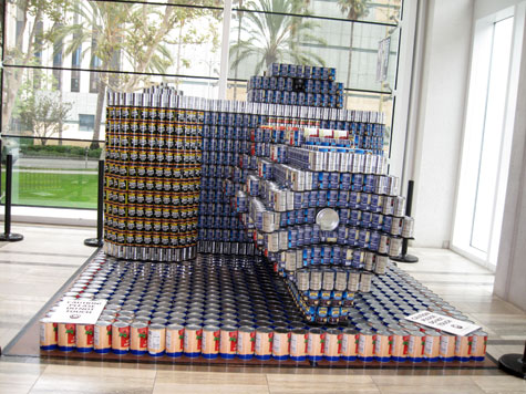 canstruction-camera_2722