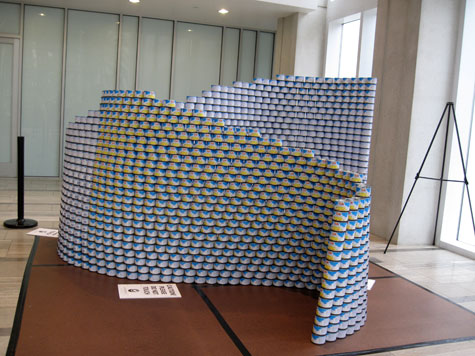 canstruction-wave._2734