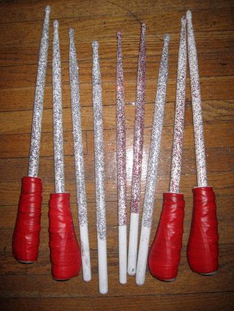 drumsticks_2573